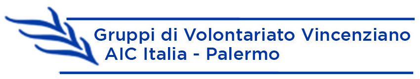 GVV Palermo